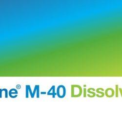 Семинар — Применение зеленых хелатов Dissolvine